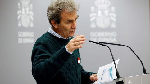 España prevé contar con dosis de vacunas para inmunizar a 80 millones de personas
