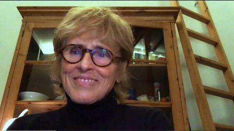 Mercedes Milá critica en La Sexta el mensaje del rey Felipe VI: No lo entendí