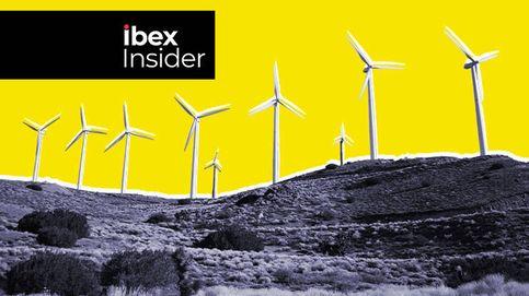 Molinos de viento con combustible y las 'trampas' de la tarifa eléctrica