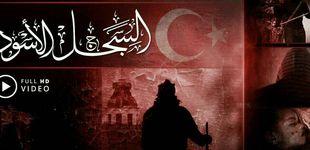 Post de Las redes del ISIS en Turquía, el cuarto exportador mundial de yihadistas