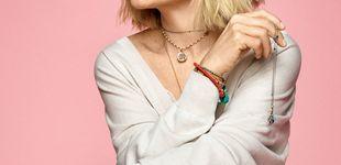 Post de La curiosa inspiración de Eugenia Martínez de Irujo como diseñadora de joyas