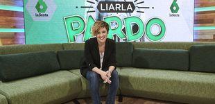 Post de La Sexta ya ha decidido el futuro del programa de Cristina Pardo