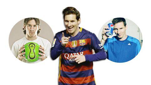 Así evadía su dinero la familia Messi: de Belice a Suiza pasando por Uruguay