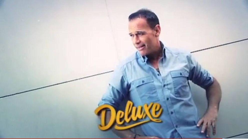 Carlos Lozano contra  Álex Casademunt ('OT'): ¿De qué te quejas?