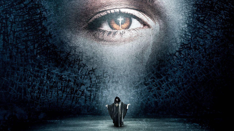 Foto: Imagen de una de las múltiples representaciones en directo desde la Ópera de París.
