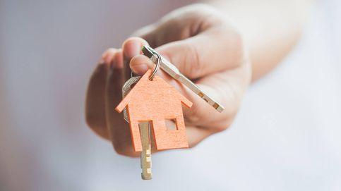 Mi padre pagará reserva y entrada de un piso, ¿habrá problemas con Hacienda?