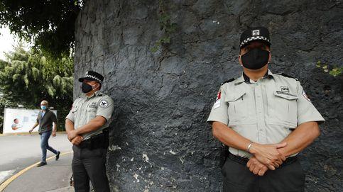 México imputa por corrupción al exdirector de Pemex