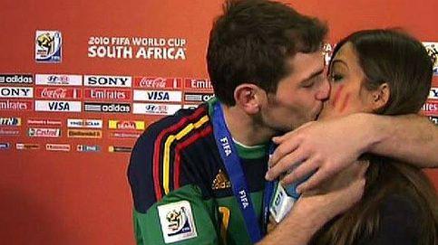 Día Internacional del beso: los besos más famosos de la historia