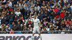 La cara de asco de Zidane con Bale lo dice todo: que se busque una salida del Madrid