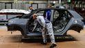 Tenemos un problema con el coche en España: por qué caen tanto las ventas