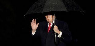 Post de Demócratas, existe una estrategia mejor que el 'impeachment' a Donald Trump