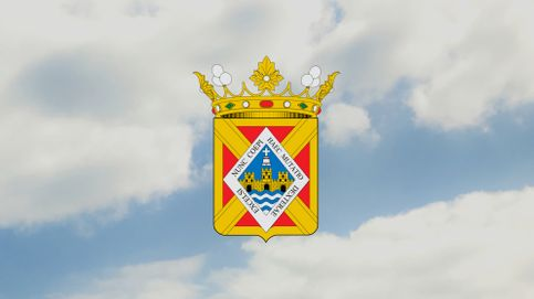 El tiempo en Linares: previsión meteorológica de hoy, domingo 18 de abril