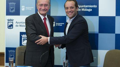 Cs rompe su acuerdo con el alcalde más importante del PP en toda España