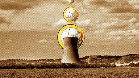 La Generalitat plantea un varapalo fiscal de hasta 500 millones a energéticas y telecos