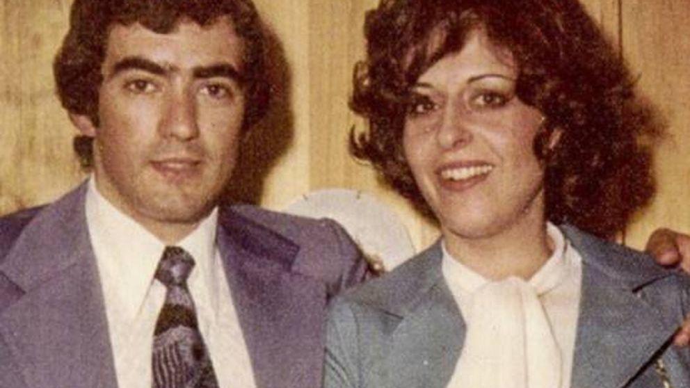 La desaparecida que llamó a sus padres seis años después... y nunca más se supo