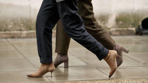 Todas las botas y los botines de tendencia que estás buscando están en Asos