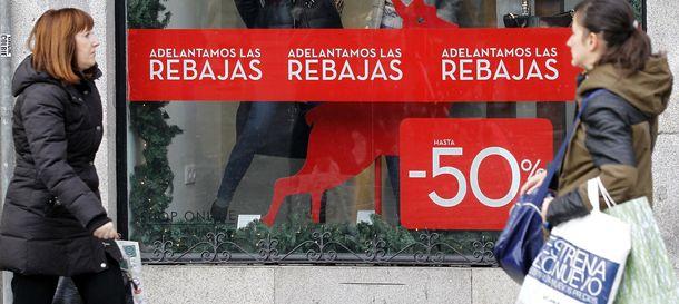Foto: Invertir en un local comercial duplica la rentabilidad de los bonos a 10 años