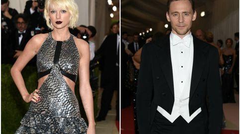 Taylor Swift ya ha superado a Calvin Harris: se confirma su relación con Tom Hiddleston