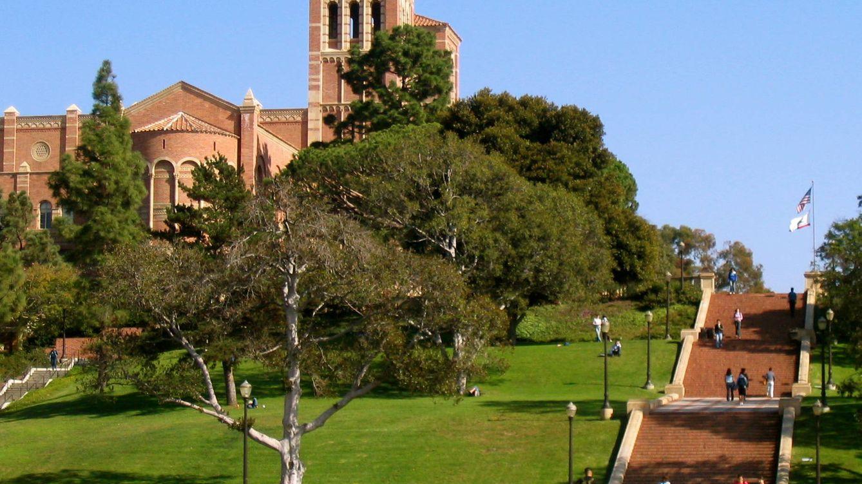 Foto: La Universidad de UCLA ha sido una de las primeras en ofrecer estas acreditaciones. (CC)
