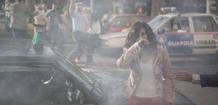 Post de 'Cuéntame' | La tragicomedia que recreó el atentado más salvaje de ETA