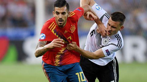 La ayuda de Emery con Ceballos y la jugada del Real Madrid con Lo Celso y Eriksen