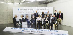Post de La Fundación Bancaria