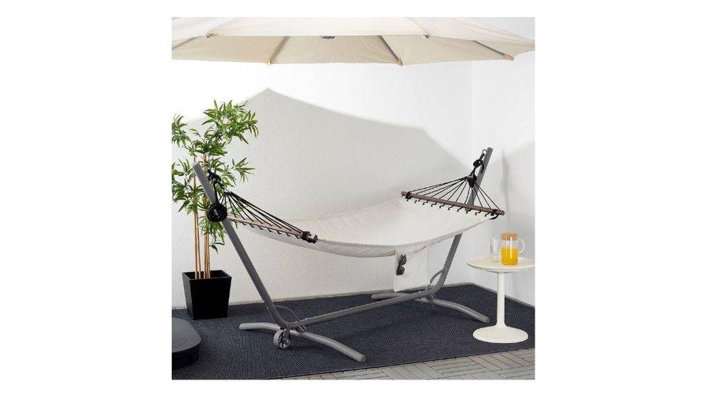 Ikea. (Cortesía).
