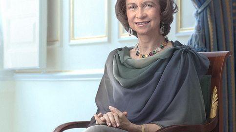 Un autor teatral no monárquico retrata los claroscuros de la Reina Sofía