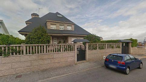 ¿Quién se atreve a comprar la casa embargada a un narco?