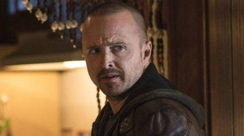 Todo lo que debes recordar de 'Breaking Bad' para ver 'El camino', la película de Netflix