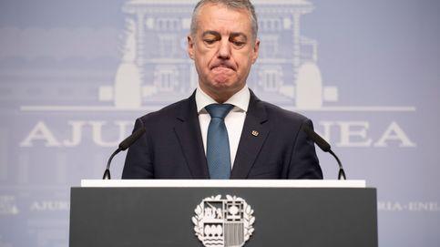 Corrupción vasca, ni más listos ni más guapos