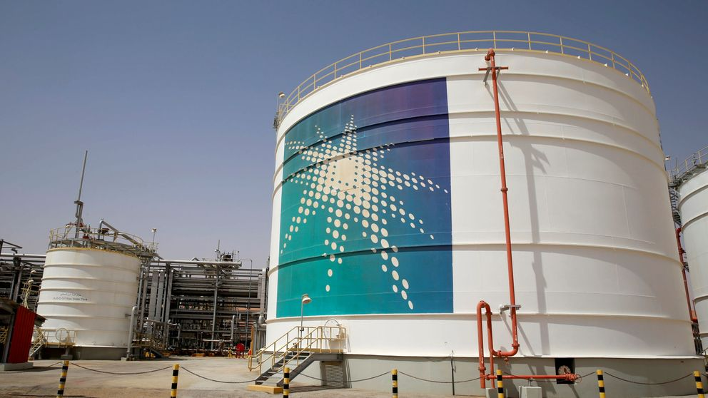 Aramco vuelve a romper récords: sus bonos atraen una demanda de 100.000 millones