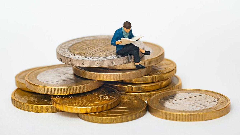 Cómo gestionar 1.400M€ de forma independiente: la historia de Diaphanum