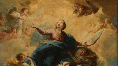 ¡Feliz santo! ¿Sabes qué santos se celebran hoy, 15 de agosto? Consulta el santoral