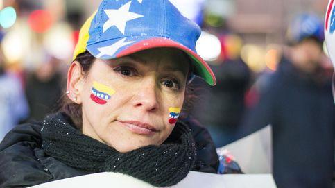 De Venezuela a China: estos son los once países donde peor se vive