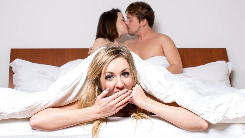 Los sexólogos se confiesan: esto es lo que les cuentan en sus consultas