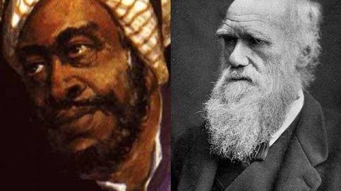 El desconocido filósofo que planteó la teoría de la evolución 1.000 años antes que Darwin