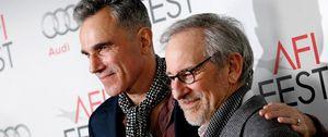 Affleck contra Spielberg