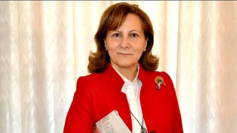 La periodista Elsa González se incorpora a la junta directiva de FEDEPE