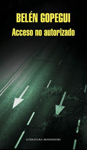 Acceso no autorizado: Fernández de la Vega, Rubalcaba y el espíritu del 15-M