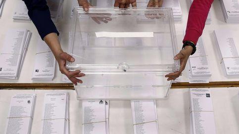 EC publicará trimestralmente los resultados de su panel político