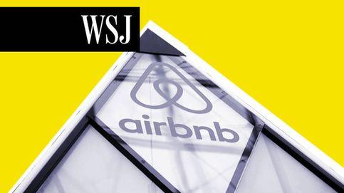 El virus desata la crisis en Airbnb: pérdidas, clientes furiosos y un futuro incierto