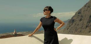 Post de Las series son Marca España: el turismo detrás de 'Hierro', 'Juego de tronos' y más