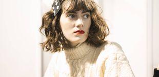 Post de Melena impecable por más tiempo: disimula las raíces entre tinte y tinte