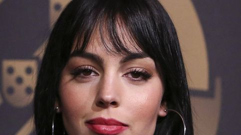 Consigue el look de 2.250 euros de Georgina Rodríguez por menos de 50 euros