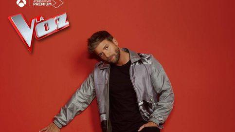 ¿Cuándo se estrena la nueva edición de 'La Voz' en Antena 3?