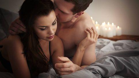 'La cuchara que rebota': la posición sexual que provoca más orgasmos en ellas