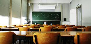 Post de El drama de los interinos: profesores de septiembre a junio, parados en verano