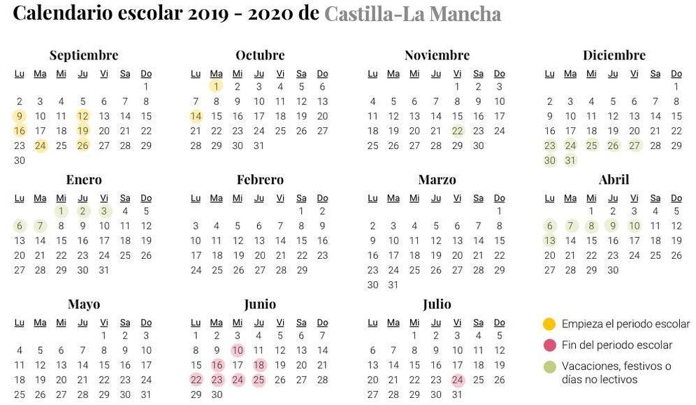 Calendario 2020 Divieti Mezzi Pesanti.Calendario 2020 15