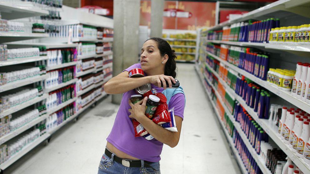 Así se prepara Venezuela para un fin de semana decisivo